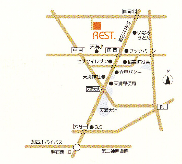 REST_MAP